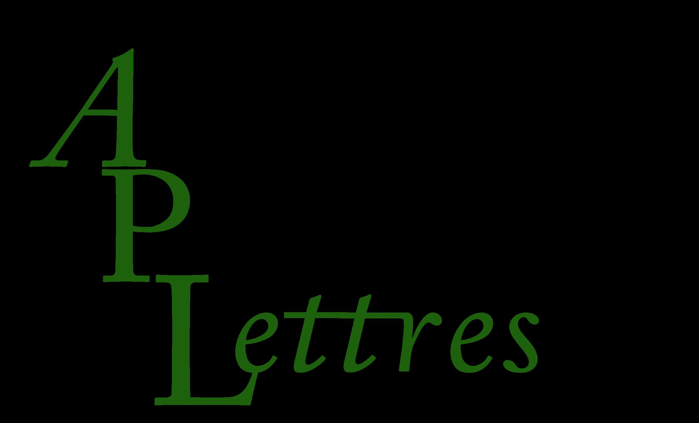 http://www.aplettres.org/img/logo2.png